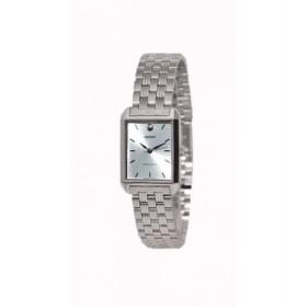 Дамски часовник Orient - FQCAY003W0