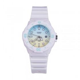 Дамски/Детски часовник Casio Collection - LRW-200H-2E2V