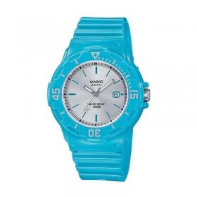 Дамски часовник Casio Collection - LRW-200H-2E3VEF