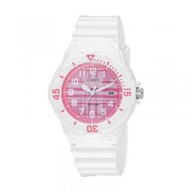 Дамски часовник Casio Collection - LRW-200H-4CV