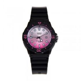 Дамски/Детски часовник Casio Collection - LRW-200H-4EV