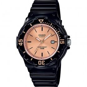 Дамски часовник Casio Collection - LRW-200H-9E2VEF