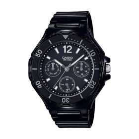 Дамски часовник Casio Collection - LRW-250H-1A1VEF