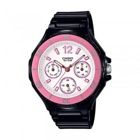 Дамски часовник Casio Collection - LRW-250H-1A3VEF