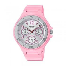 Дамски часовник Casio Collection - LRW-250H-4A2VEF