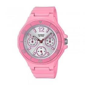 Дамски часовник Casio Collection - LRW-250H-4A3VEF