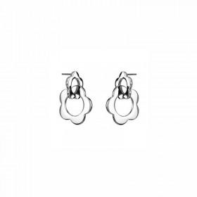 Дамски обеци LOTUS STYLE - LS1340/4/1