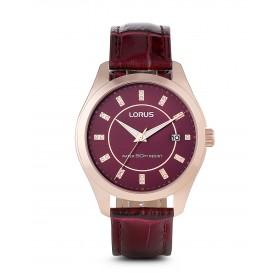 Дамски часовник Lorus - RH952EX9