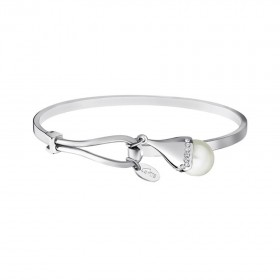 Дамска гривна LOTUS STYLE Pearls - LS1852-2/1