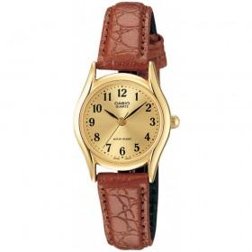 Дамски часовник Casio Collection - LTP-1094Q-9BRDF