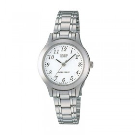 CASIO Collection - LTP-1128PA-7BEF
