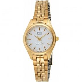 Дамски часовник Casio Collection - LTP-1129N-7ARDF