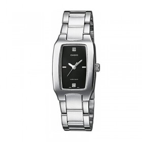 CASIO Collection LTP-1165A-1C2