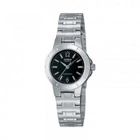 Дамски часовник CASIO Collection - LTP-1177A-1AEF