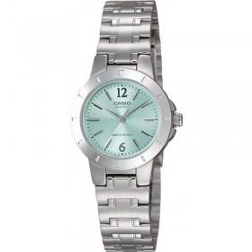 Дамски часовник Casio Collection - LTP-1177A-3AEF