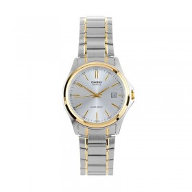 Casio - Collection - LTP-1183G-7A