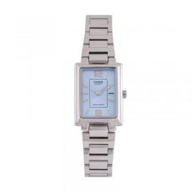 Дамски часовник Casio Collection - LTP-1238D-2A