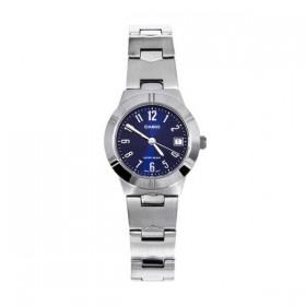 Дамски часовник Casio Collection - LTP-1241D-2A2D