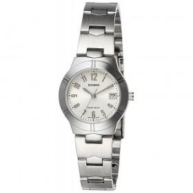 Дамски часовник Casio Collection - LTP-1241D-7A2