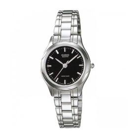 Дамски часовник Casio - LTP-1275D-1A