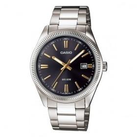 Дамски часовник Casio - LTP-1302D-1A2V