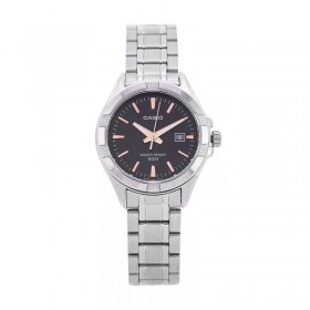 Дамски часовник Casio Collection - LTP-1308D-1A2V