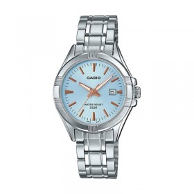 Дамски часовник Casio Collection - LTP-1308D-2AV