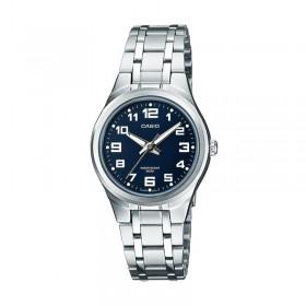 Дамски часовник Casio Collection - LTP-1310PD-2BVEF