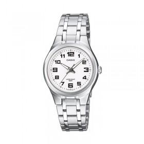 Дамски часовник Casio Collection - LTP-1310PD-7BVEF