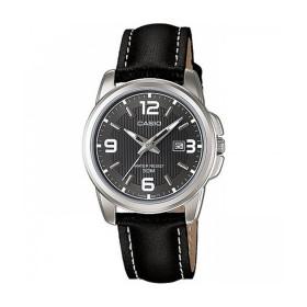 Дамски часовник Casio Collection - LTP-1314L-8AVEF