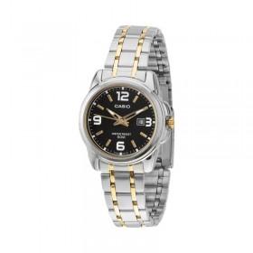 Дамски часовник Casio - LTP-1314SG-1AV
