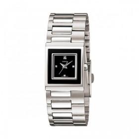 Дамски часовник Casio Collection - LTP-1317D-1CDF