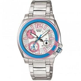 Дамски часовник Casio - LTP-1320D-2AVDF