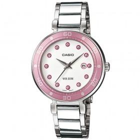 Дамски часовник Casio Collection - LTP-1329-4EVDF