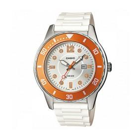 Дамски часовник Casio - LTP-1330-4A2