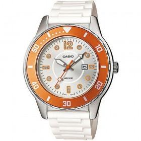 Дамски часовник Casio Collection - LTP-1330-4A2VDF