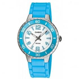 Дамски часовник Casio - LTP-1331-2A