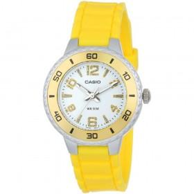 Дамски часовник Casio Collection - LTP-1331-9AVDF