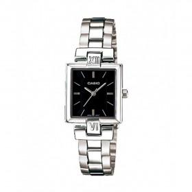 Дамски часовник Casio Collection - LTP-1354D-1C