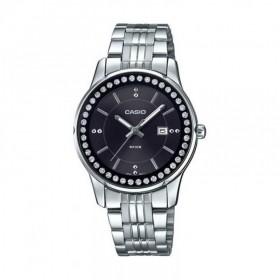 Дамски часовник Casio Collection - LTP-1358D-1AV
