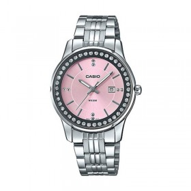 Дамски часовник Casio Collection - LTP-1358D-4A2V
