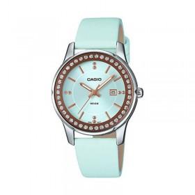 Дамски часовник Casio Collection - LTP-1358L-2AV