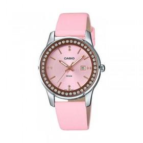 Дамски часовник Casio Collection - LTP-1358L-4A2V