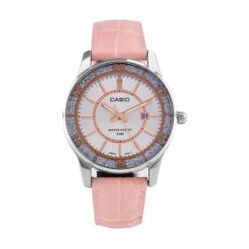 Дамски часовник Casio Collection - LTP-1358L-4AV