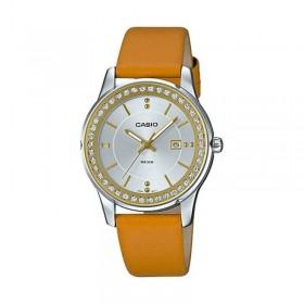 Дамски часовник Casio Collection - LTP-1358L-7AV