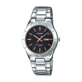 Дамски часовник Casio Collection - LTP-1410D-1A2V