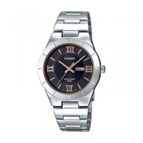 Дамски часовник Casio Collection - LTP-1410D-1AV