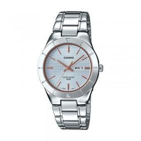 Дамски часовник Casio Collection - LTP-1410D-2AV