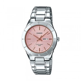 Дамски часовник Casio Collection - LTP-1410D-4A2V