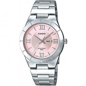 Дамски часовник Casio Collection - LTP-1410D-4AV